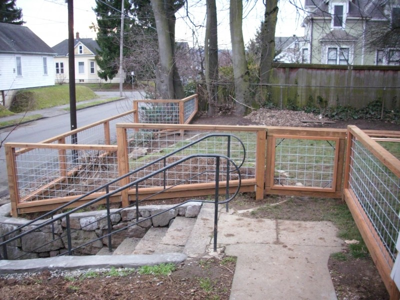 prefab fence panels home depot with Dsci0087 on Project furthermore 142085 in addition Search in addition Privacy Fence Panels Wood likewise Pdf Diy How To Build Wood Fence Video Download Woodworking4home.